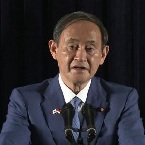 立憲民主が「政策のプロ」?「菅総理がボロを出す」?