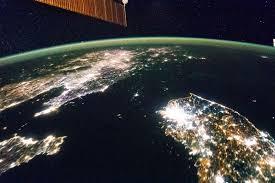 鈴置氏の「韓国クーデター論」は知的ゲームとして最適