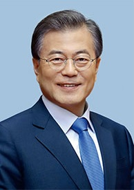 鈴置論考「約束破る韓国」は「約束守る日本」の裏返し