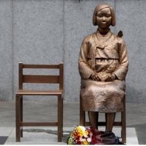 「一部の悪い韓国人が反日を政治利用」=韓国メディア