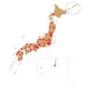 韓国自治体の日本を糾弾決議に「五輪ボイコット」なし