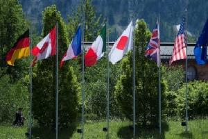 「日本が韓日首脳会談を一方的に取消」説が流れる意味