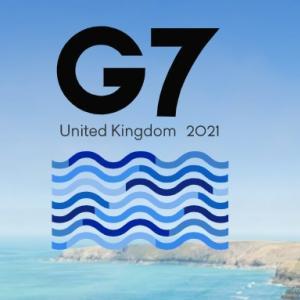 韓国与党代表「国の品格上がり事実上のG8構成国に」