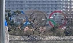 韓国テレビ局の不適切行為に紳士的なウクライナ大使館