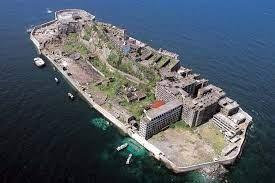 ユネスコ軍艦島遺憾決議、日本は「根元を断つ」努力を