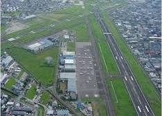 セルフ経済制裁?「韓国航空業界が輸出規制で危機に」