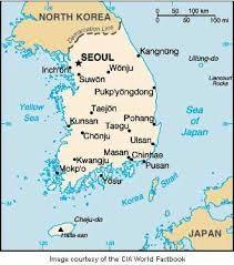 韓国に対する「日米同時経済制裁」はあり得るのか?