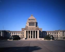 森裕子氏の個人情報漏洩事件と国会議員の「見える化」
