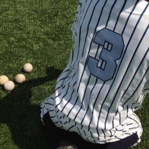 石川県の高校野球に縦じまユニフォームがないのは何故か?