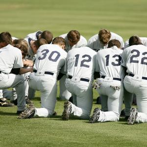 第101回全国高校野球選手権大会。星稜高校準優勝。