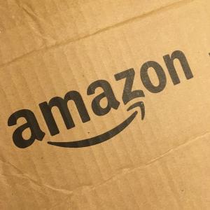 知識:Amazonの商品を10%安く買う方法