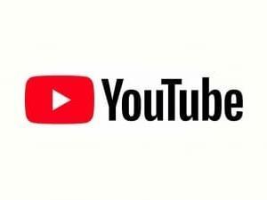 動画:YOUTUBEで見ているランナー動画