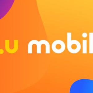 雑談:携帯キャリアをy.u mobileにしました。