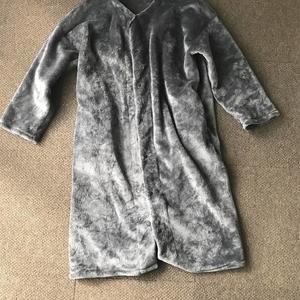 【無印】お目当てのものはセールに購入するのもあり。着る毛布スリーパーを購入しました!