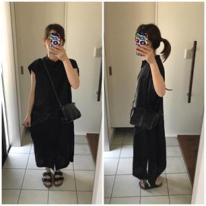 【PR・ファッション】Baginningのどんな服装にもあうショルダーバッグ 。