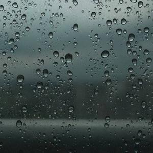 【防災用品】準備するに越したことはない!雨が酷いので準備しました。