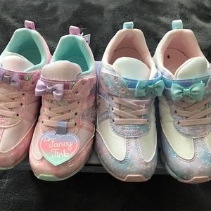 【子育て】子供靴はムーンスターがおすすめ!
