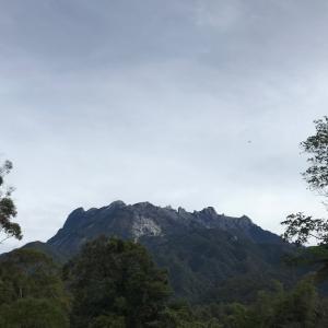 マレーシア -東南アジア最高峰キナバル山登頂プロジェクト③ -Day3-