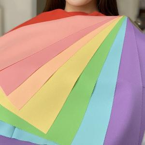 《ファッション雑誌選び》パーソナルカラースプリング、サマー&骨格ウェーブのバイブルは『美人百花』