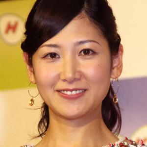 《パーソナルカラー オータム》小澤征悦さんが惹かれた桑子真帆アナの「目の奥の光」