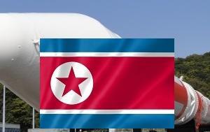 籠池夫妻、これだけのウソと、策略する北朝鮮筋と辻元清美議員(編集再掲)
