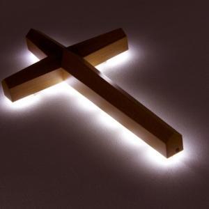 原始キリスト教とは?ユダヤ教とキリスト教の違い。各宗派の違いは?