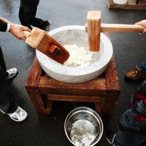 日本の文化・習慣と古代ユダヤの文化・習慣はそっくり