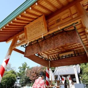 角界や角道の「角」の語源は古代キリスト教から、日本神道のルーツ