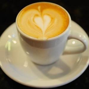 コーヒー論争に決着!米欧で多民族・多国籍調査をした結果・・・
