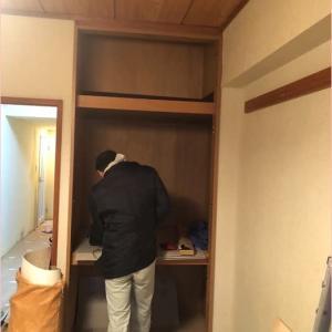 T様邸続き*お風呂・トイレ・洗面所・和室・洋室