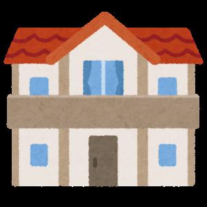 三井ホームの新商品プラン、『ナチュラル ヒュッゲ スタイル』について取り上げます。
