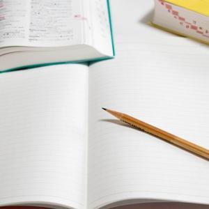 【大阪府高校入試】英検とC問題どっちがむずかしい?【英語】