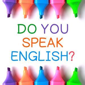 中学英文法はたった3種類!?英文法の基礎を理解して基礎力を高めよう!