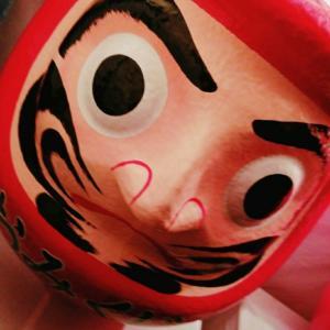 吉田神社節分祭の募集です