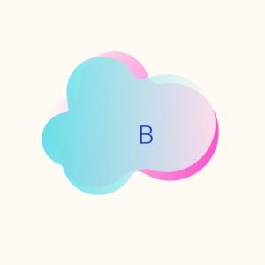 Bを選んだあなたへ