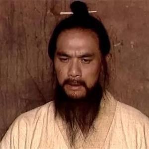 中国史を学べる中国歴史ドラマ20選