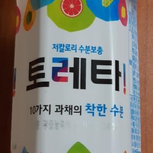 【韓国飲料】 飲まず嫌いだったもの