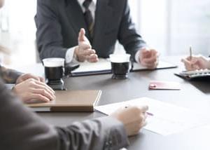 第13回 雇用類似の働き方に係る論点整理等に関する検討会