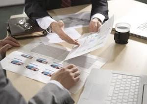 兼業・副業「自己申告制」未来投資会議提案