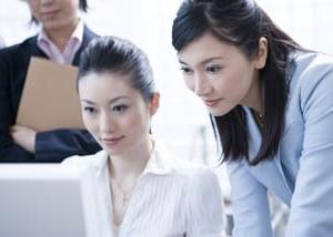 「雇用類似の働き方」問題研究にブログ変更