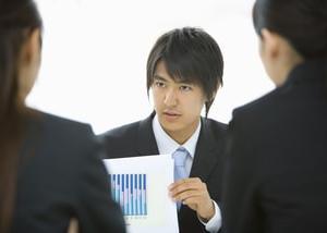 雇用類似の働き方に係る論点整理等に関する検討会(第6回)