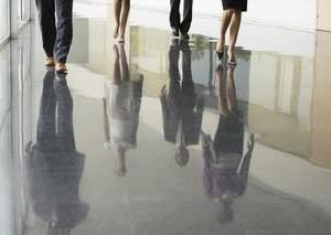 パワハラ防止指針(事業主が職場における優越的な関係を背景とした言動に起因する問題に関して雇用管理上講ずべき措置等についての指針)