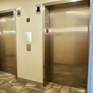 3回目のマンション住まいはエレベーター前の部屋。メリット・デメリットをまとめてみた!