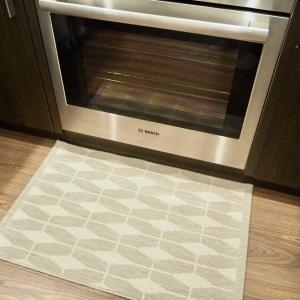 オーブン掃除の頻度は年に何回必要?わが家の場合。