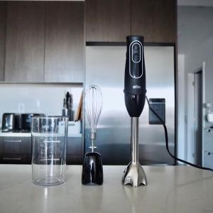 料理の手間が省けて断然楽に!やっぱり買って良かったキッチン家電。