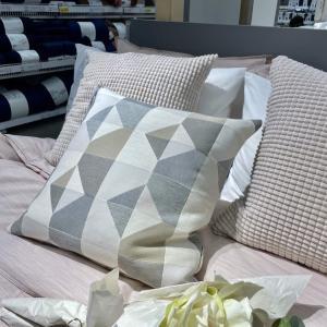 2021 IKEA 春の新作が可愛い!気になるおすすめインテリア雑貨11選を紹介!