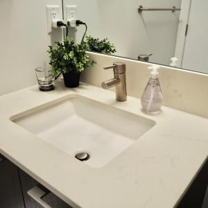 洗面所のインテリアに馴染むハンドソープ「メソッド」おすすめの6つの理由