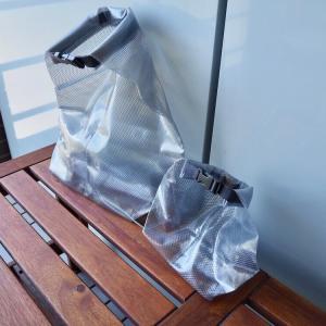 IKEAのプチプラ新商品が何かと便利。夏のレジャーに活躍!