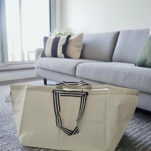 199円で超おすすめ。IKEAで買うべき名品 人気バッグに新色登場。