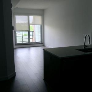 【WEB内覧会】キッチン編 今と新居のキッチン共通点&相違点を比べてみる